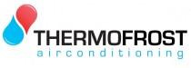 ThermoFrost Projects BV