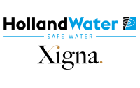 logo Holland Water en Xigna.png