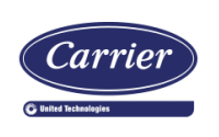 carrier-200x150.png