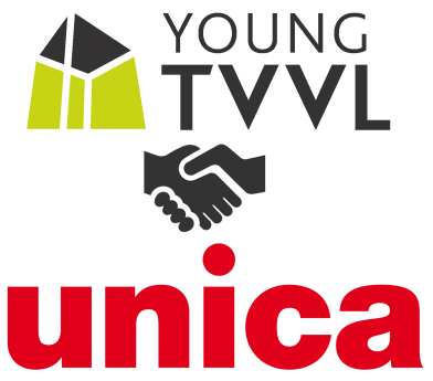 YT & JU hand in hand vierkant (1).png