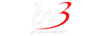 bv3 projectsupport bv